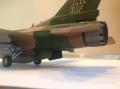 Hasegawa 1/32 F-16 Fighting Falcon