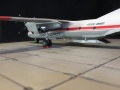 Амодел 1/72 Ан-26Б СССР-26057
